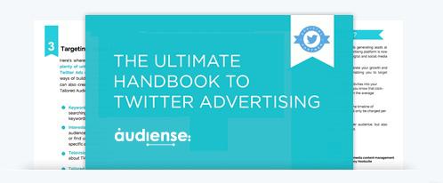 04_Audiense_The_Ultimate_Handbook_To_Twitter_Advertising